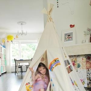 家族でキャンプ!快適に楽しむためのおすすめテント4選