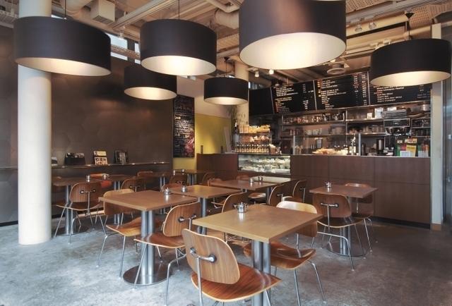 南青山 カフェ