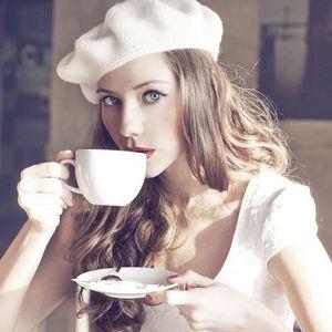 美肌でいるために♡今日から試したい美容法とスキンケアアイテム