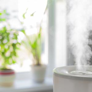 暖房器具の電気代を節約するコツとは?ちょっとの工夫で全然違う!