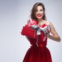 PLAZAで手軽に買える♡バレンタインスイーツ&チョコレート特集