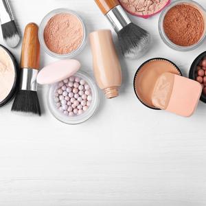 《お悩み別》自分の肌に本当に合う化粧下地カラーの選び方とは