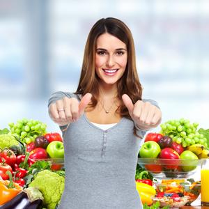老化防止に!35歳を過ぎた女性が食べ始めるべき【薬膳食材】とは?
