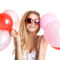 毎年のお楽しみイベント♡芸能人ファミリーのバレンタイン事情