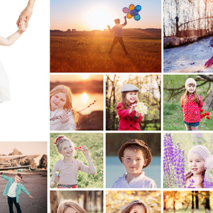 子どもの写真入りはNG?好感を持たれる「年賀状作り」のポイント