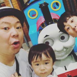 鈴木おさむさんブログがママ掲示板化!子育て・夫婦のリアルがズラリ