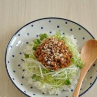 青菜變貴時的營養不足對策☆使用加工食品做的聰明料理食譜♡