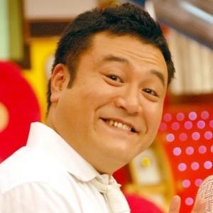 """9年愛の末に結婚♡パパになった""""ザキヤマ""""がイケメンだった!"""