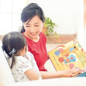 いいかげんが「彩育」の秘訣♪二児のママ・高島彩さんの子育て術