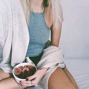 忙しい時の時短ダイエット!食べ過ぎをリセットできる消化酵素サプリとは?