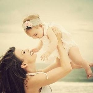 栄養バランスはママの知恵で解決♡今「ユーグレナ」が大人気!