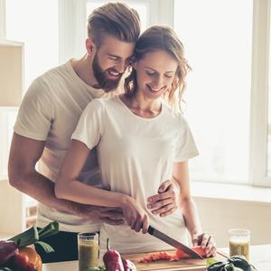 夫婦間のドキドキを復活させよう♡夫に惚れ直してもらえる行動とは