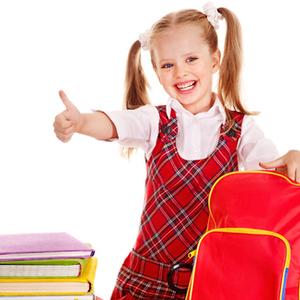 入園・入学後でもOK♪子どもがひとりで身支度できる仕組みづくり