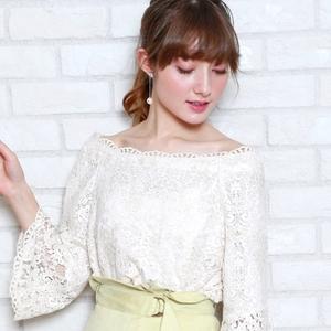 春はコレが流行る♡人気ブランドの'17春夏新作を先取りチェック!