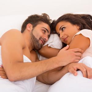 セックスレス夫婦にならないために~セックスへの男女の意識の違い