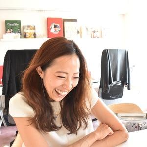 年間100日出張するママ社長!山城葉子さんの仕事と子育て【前編】