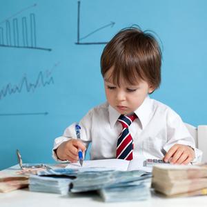 何歳&いくらが妥当?FPが教える子どもの《おこづかい教育》とは