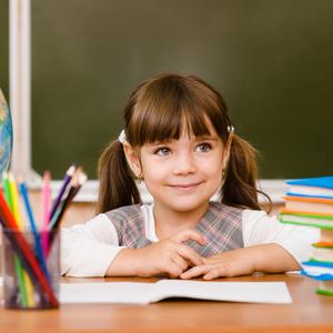 【新1年生ママへ】小学校入学前ママの4つの不安を解決します!