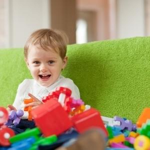 おもちゃから大型ケーキまで♪コストコで買える子供が喜ぶグッズ4選