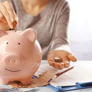 時間もお金もなくなる!?《産後の出費》を抑えられる節約&時短方法
