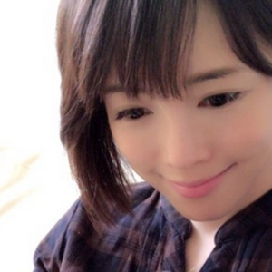 障害を乗り越えて……釈由美子さんの出産記録がママ達の励みに♪