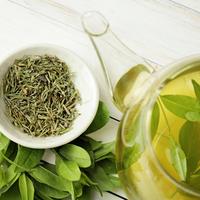 果然厲害☆健康對策「用綠茶漱口」的3個好理由♪