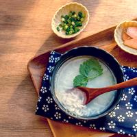 子供が風邪をひいたら冬野菜がおすすめ!お腹にやさしいレシピ