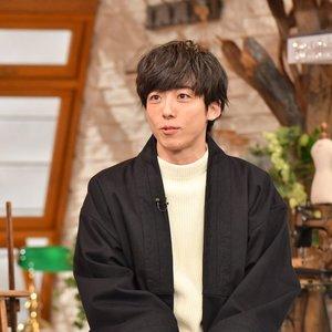 2017年注目のイケメン俳優♡家族を支える「高橋一生」さんの素顔