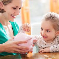 【2歳からのマネー教育】最初が肝心!子どもにお金を教えよう