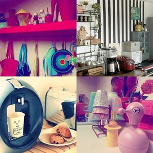 新企画「#4yuuu」の第三弾!《#kitchendesign》の受賞者発表♪