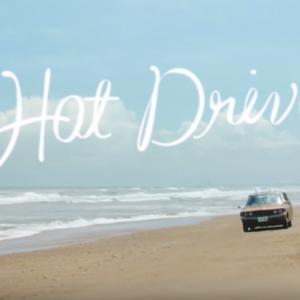 車内の熱で本格フレンチ調理!?残暑はクールドライブで乗り切ろう♪