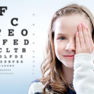 右・左あなたはどっち?疲れ目を治すには「利き目」を知ることが大切