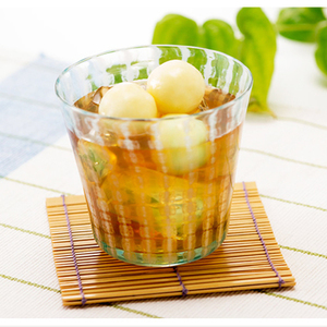 プチ贅沢な大人のご褒美レシピ♡「アイス×お酒」がたまらない!