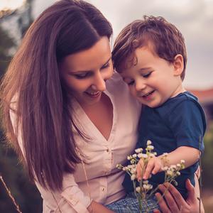 育てにくいって本当?!男の子ママが「異性」を育てるコツとは