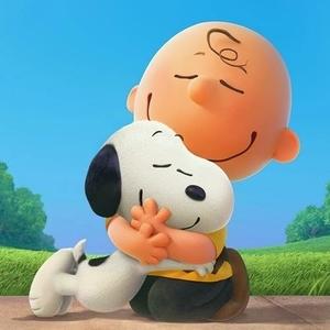 写真を投稿してプレゼントに応募♪「HUG YOUR SMILEキャンペーン」