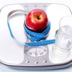 ズボラさんでも大丈夫!基礎代謝をアップさせるダイエット方法4つ