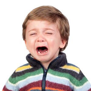 """【こどもの肌トラブルに】薬膳食材""""○○○○○""""でお悩み解決!"""