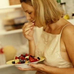 産後の女性ホルモンを整えましょ!5分でできる簡単一品料理レシピ♡