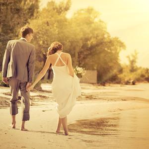 恋愛大国スウェーデンに学ぶ♡「愛を長続きさせる」ための習慣とは