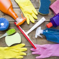 當偷懶的女性也沒關係♡向日本知名電視節目中的【家事哆啦A夢】活用掃除技巧來大掃除吧!