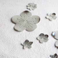 30歳を過ぎたら一生モノを♡日本の技術が光る伝統工芸のおしゃれ雑貨