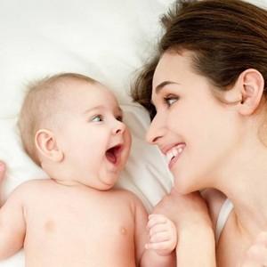 「子供は親を見て育つ」やってて良かった!と感じた4つの言動とは
