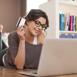 子育て中の収入アップ方法♪自宅でできる簡単『お小遣い稼ぎ』