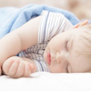 """寝る子は育つ!""""赤ちゃんのお昼寝""""に隠されたすごい力とは?"""