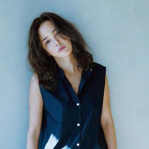 梨花さんの新ブランド「LI HUA」の大人可愛い夏アイテムに注目!
