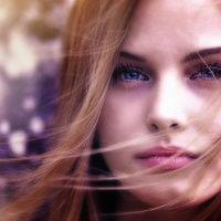 パサパサ髪にサヨナラしたい……!髪の乾燥の原因とヘアケア方法