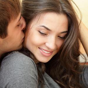 セックスレス夫婦にならないために~積極的にお互いを知ろう!〜