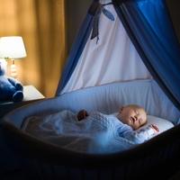 赤ちゃんがいる家庭におすすめの空気清浄機9選♪きれいな空気で快適