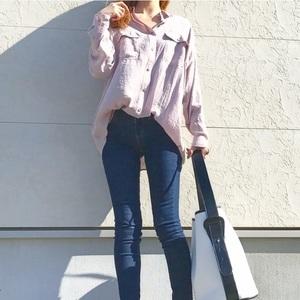 売り切れる前にチェック♡UNIQLO春のおすすめ新作&着こなし