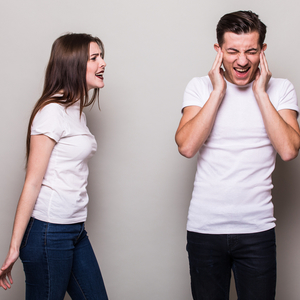 【夫婦のお悩みQ&A】夫に一人行動をしてほしい!どう伝えるべき?